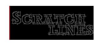 ScratchLines