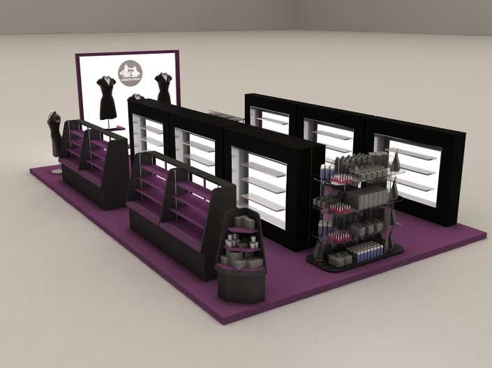 Scratchlines-Exhibition-Stands