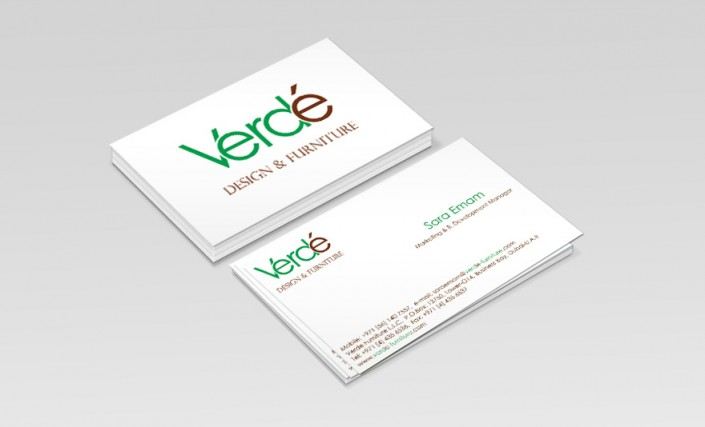 Scratchlines-business-card