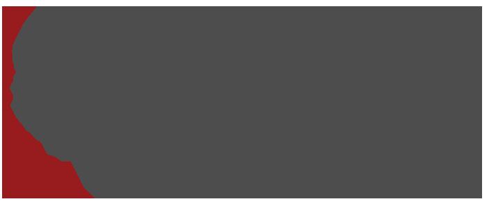 Scratchlines-logo